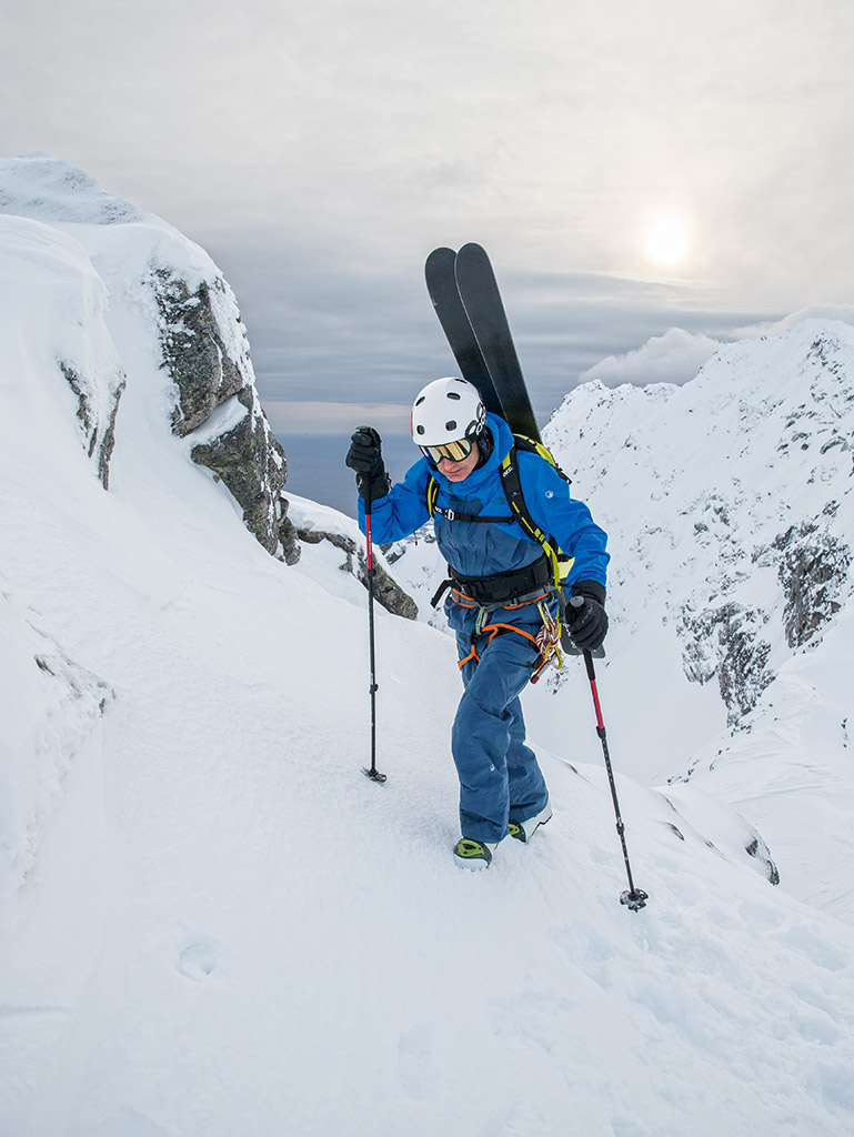 The North Face | Freeride_BundlePic