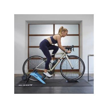 Wheel-On Trainer