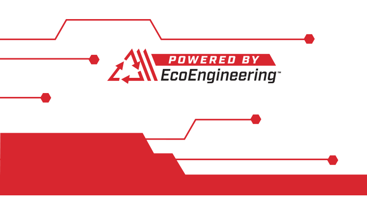 Polartec EcoEngineering
