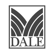 Dale of Norway