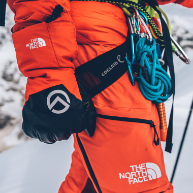 The North Face AMK