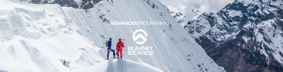 The North Face Summit Series AMK