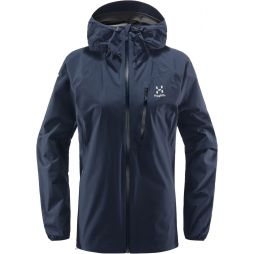 L.I.M Jacket GTX Paclite PLUS Women