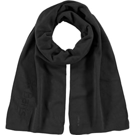 Fleece Shawl