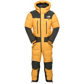 The North Face Men´s Himalayan Suit Gelb