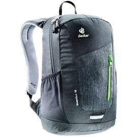 Deuter StepOut 12 Grau