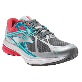 Brooks Ravenna 7 w Grau