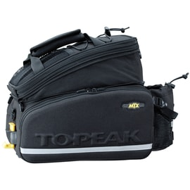 Topeak MTX Trunk Bag DX Neutral