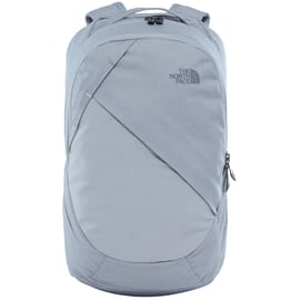 The North Face Woman's Isabella Hellgrau