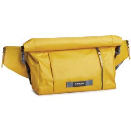 Timbuk2 Mission Sling Gold