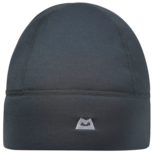 Mountain Equipment Powerstretch Beanie bei Sport Schuster München