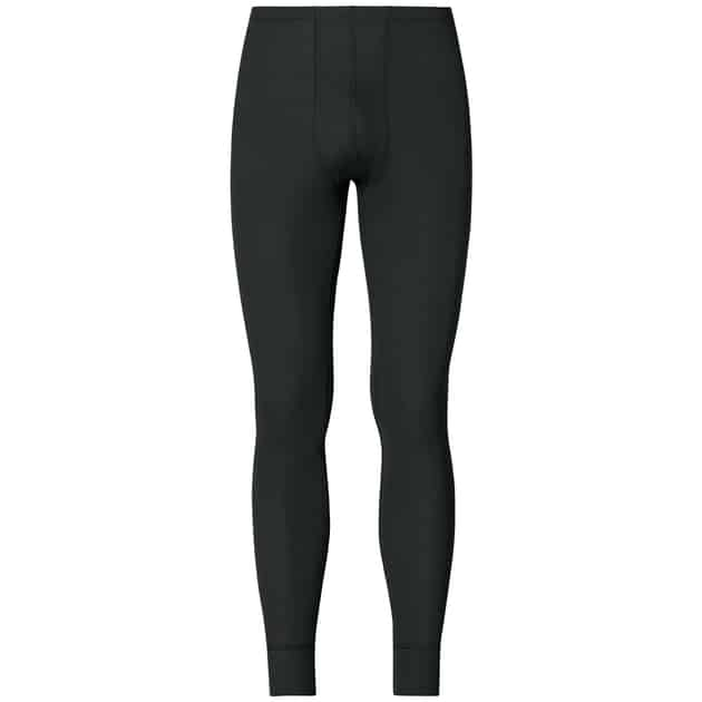 Odlo Active Warm Bl Bottom Long Pant Men bei Sport Schuster München