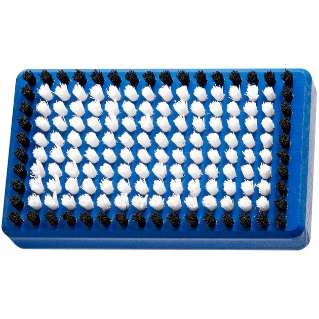 Base Brush Nylon