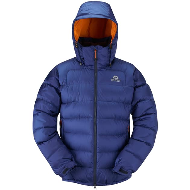 Mountain Equipment Lightline Jacket M bei Sport Schuster München