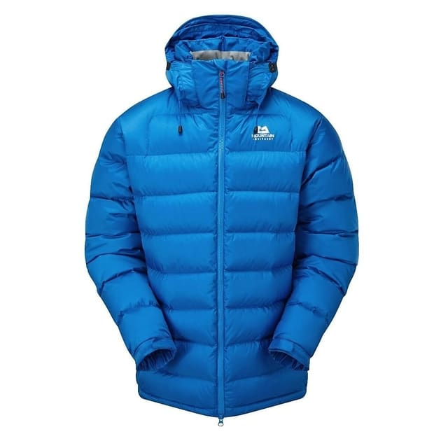 Mountain Equipment Lightline Jacket Men bei Sport Schuster München
