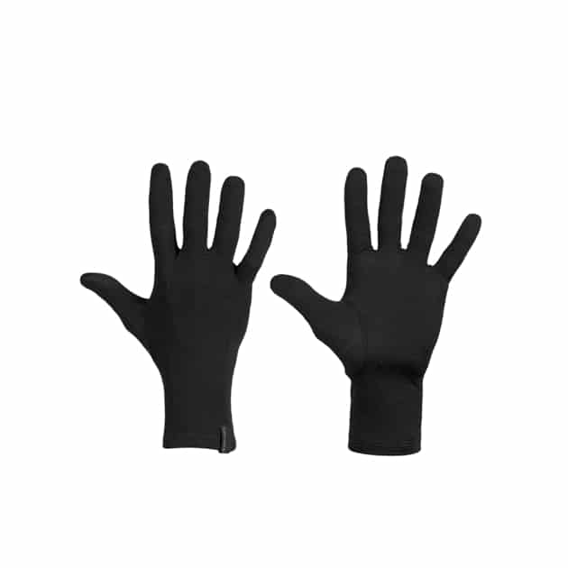 Adult Oasis Glove Liners