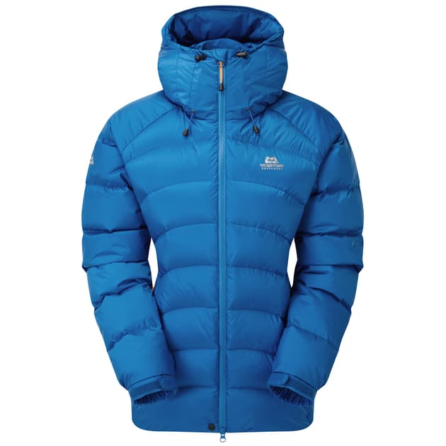 Mountain Equipment Sigma Jacket W bei Sport Schuster München