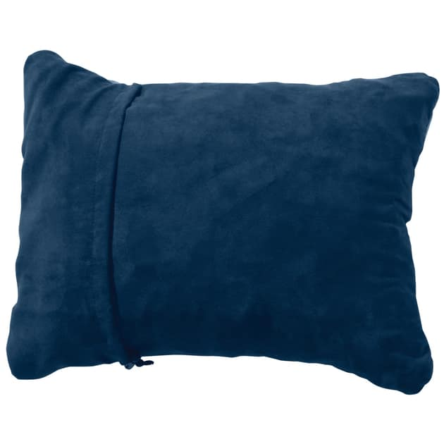 Therm-a-Rest Compressible Pillow small bei Sport Schuster München