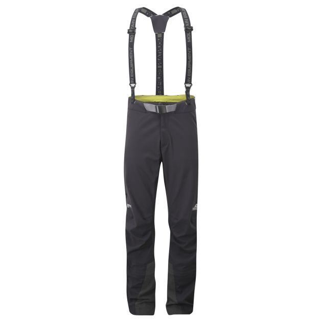 Mountain Equipment G2 Mountain Pant GTX Infinium M bei Sport Schuster München