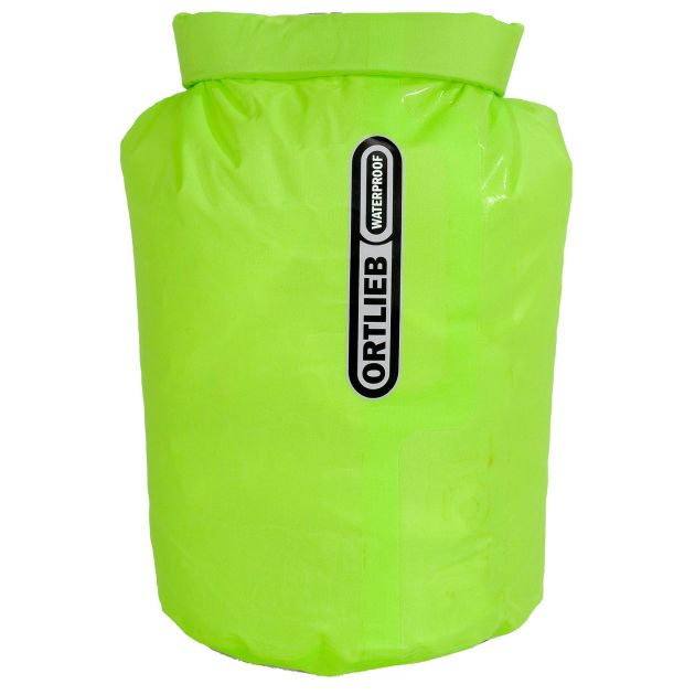 Ortlieb Dry Bag PS10 1,5 L bei Sport Schuster München