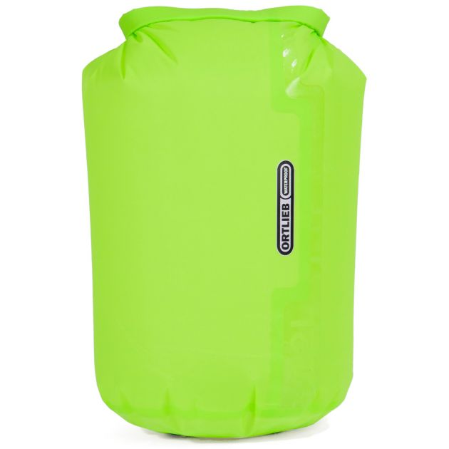 Ortlieb Dry Bag PS10 12 L bei Sport Schuster München