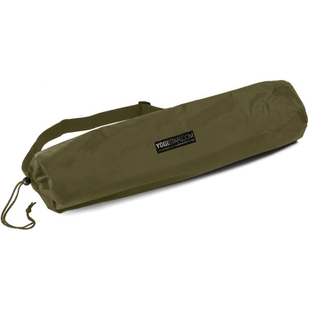 Yogibag basic nylon