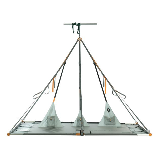 Black Diamond Cliff Cabana Double Portaledge bei Sport Schuster München
