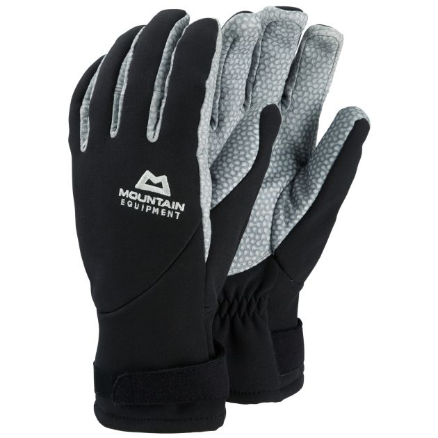 Mountain Equipment Super Alpine Glove M bei Sport Schuster München