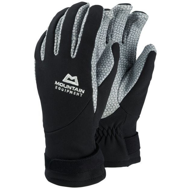 Mountain Equipment Super Alpine Glove W bei Sport Schuster München