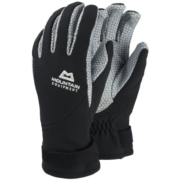 Mountain Equipment Women´s Super Alpine Glove bei Sport Schuster München