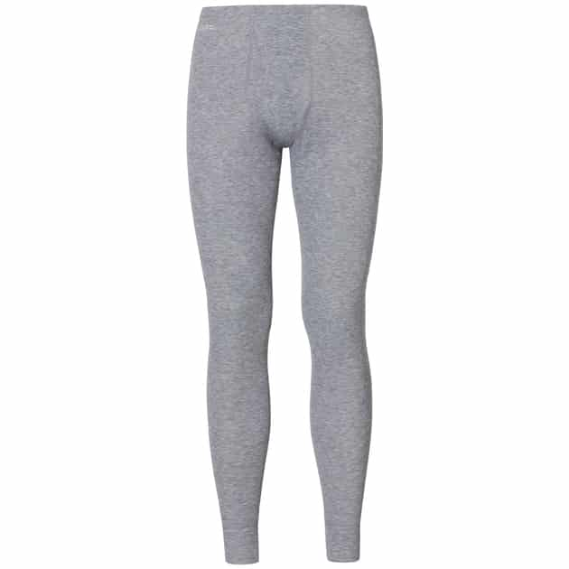 Odlo WARM Pants with fly M bei Sport Schuster München
