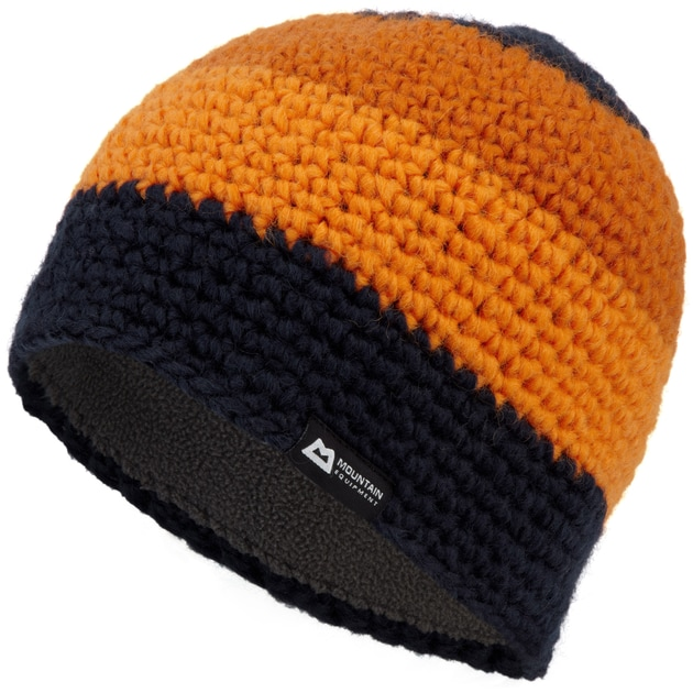 Mountain Equipment Flash Beanie Uni bei Sport Schuster München
