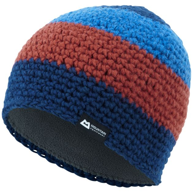 Mountain Equipment Flash Beanie bei Sport Schuster München