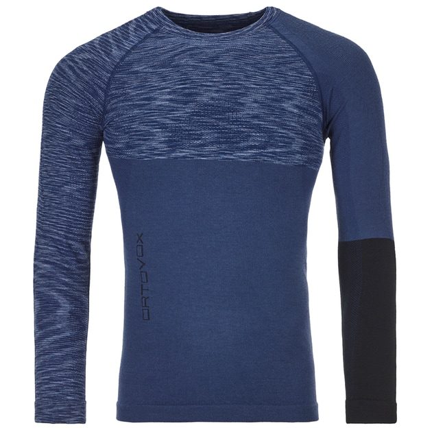 Ortovox 230 Competition Long Sleeve Men bei Sport Schuster München
