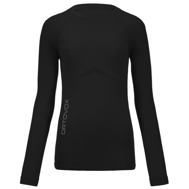 Ortovox 230 Competition Long Sleeve Women bei Sport Schuster München