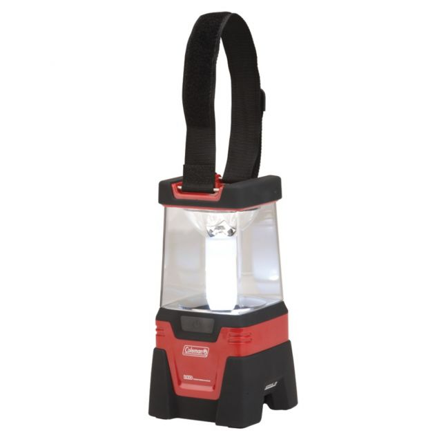 CPX 6Easy Hanging LED Latern