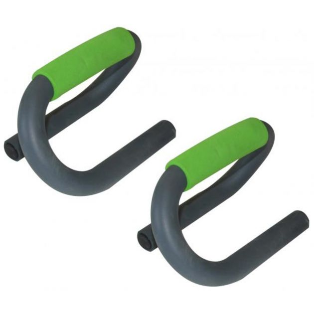 SK Fitness PUSH UP BARS, 2 Liegestü