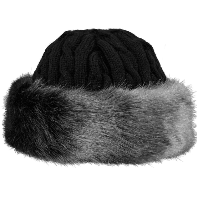 Barts Fur Cable Bandhat bei Sport Schuster München