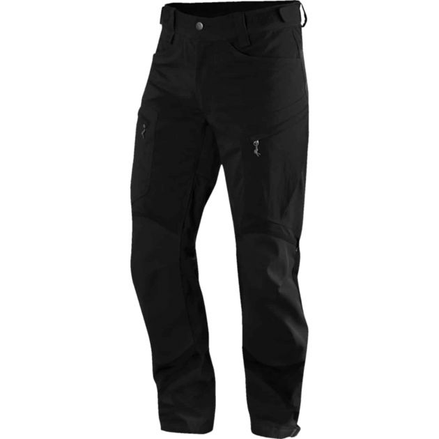 Rugged II Mountain Pant Men NOS
