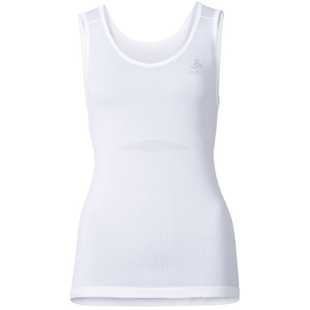Odlo Evolution Singlet V-Neck X-Light W bei Sport Schuster München