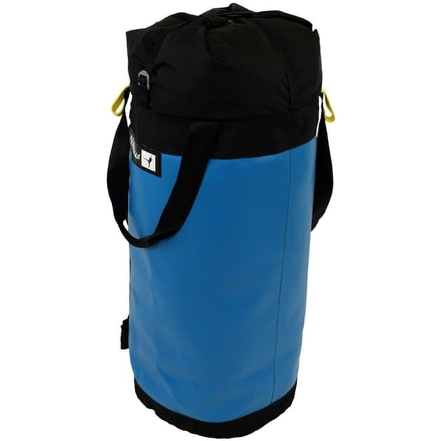 Half Dome Haul Bag
