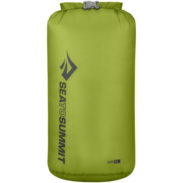 Sea to Summit Ultral-Sil Nano Dry Sack 20L bei Sport Schuster München