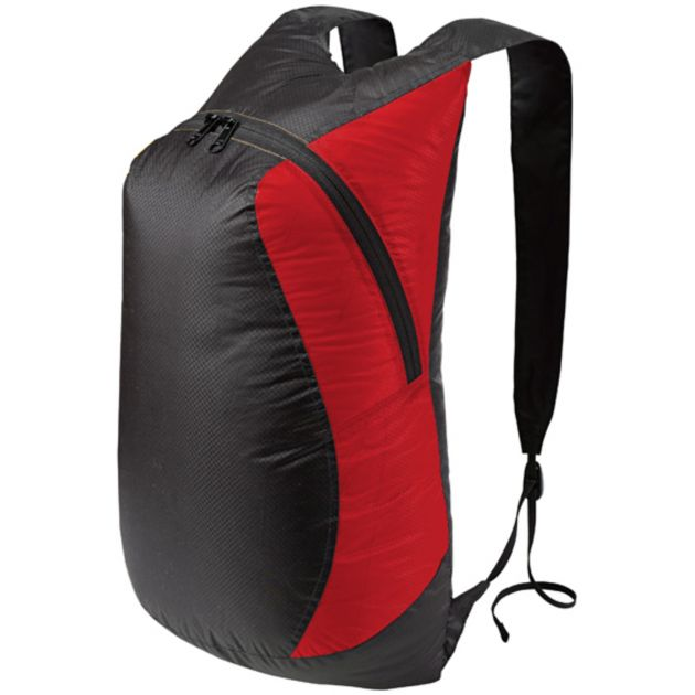 Sea to Summit Ultra-Sil Day Pack bei Sport Schuster München