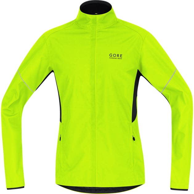 Gore Running Wear Essential WS AS Partial Jacke bei Sport Schuster München