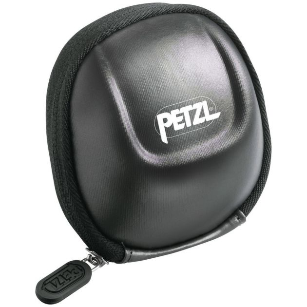 Petzl (Neutral ) / Elektronik - Elektronik