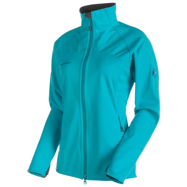 Ultimate Jacket WS Women