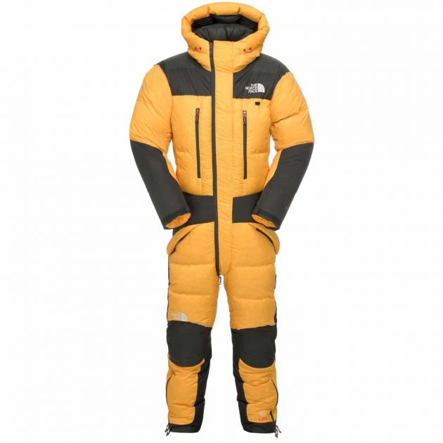 The North Face Men´s Himalayan Suit bei Sport Schuster München