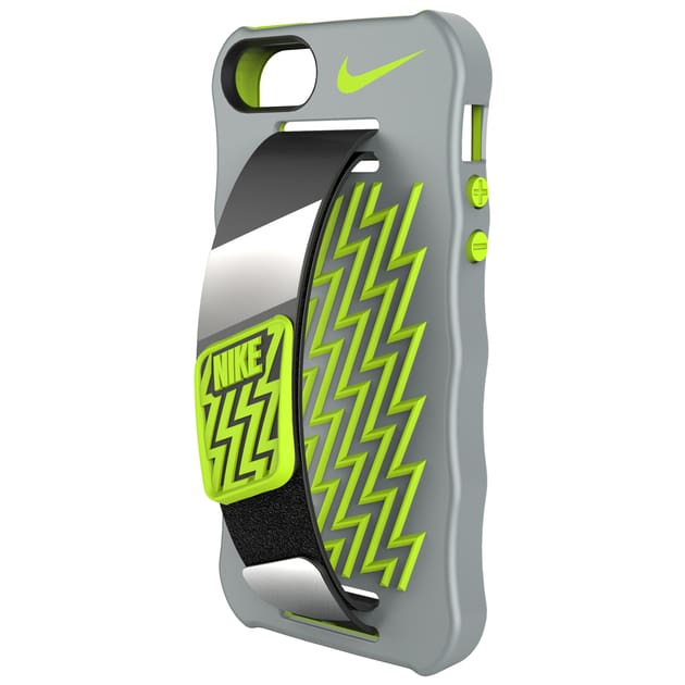 Handheld Phone Case iPhone