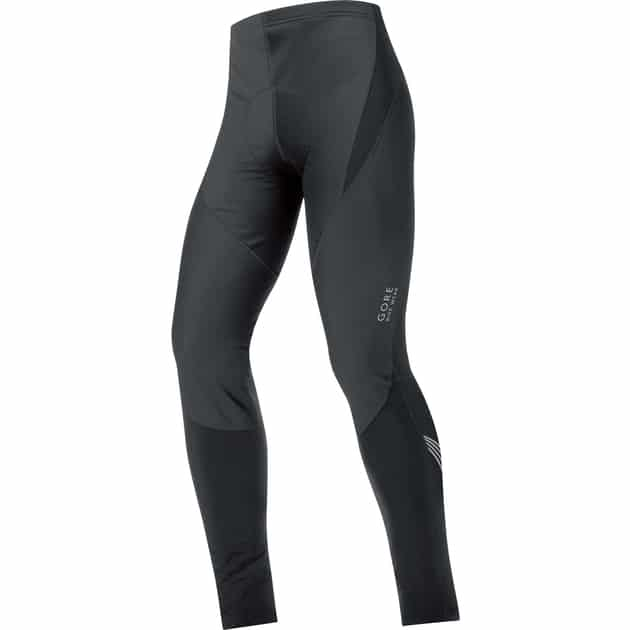 Gore Bike Wear Element WS SO Tights bei Sport Schuster München