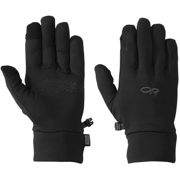 Outdoor Research PL150 Sensor Gloves Women's bei Sport Schuster München